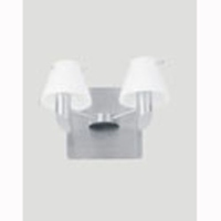 Cens.com Wall Lamps VISUN LIGHTING (GROUP) LIMITED