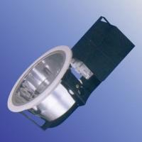 Cens.com Down Lighting TIAN HAI LIGHTING ELECTRICAL CO., LTD