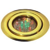 LED Tube Lihgt