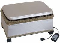 Multi - Functional Electronic Massage Stool