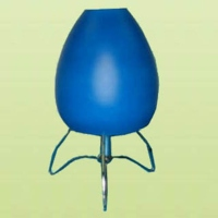 Cens.com Table Lamp MALET (HONG KONG) LTD.