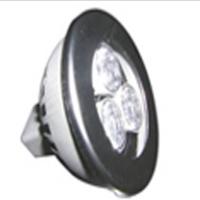Cens.com LED Lamps CHIPTRONIX(SHENZHEN)CO. LT