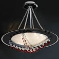 Cens.com Ballast ZHONGSHAN DONGLIAN LIGHTING & ELECTRIC APPLIANCE CO., LTD