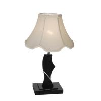 Guest Room Lamps
