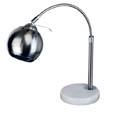 Cens.com Office Using Lamps ZHONGSHAN DONGLIAN LIGHTING & ELECTRIC APPLIANCE CO., LTD