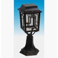 Cens.com Solar Lawn Lamp ZHONGSHAN BOXIN SOLAR CO., TLD.