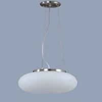 Cens.com Pendant Lamp 中山市古鎮樂佳燈飾電器廠
