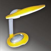 Cens.com Desk Lamps EYESCARE LIGHTING (JIANGMEN) FACTORY
