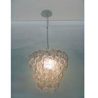 Cens.com Pendant lamp ZHONGSHAN SHENGQIU LIGHTING CO., LTD.