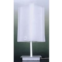Cens.com Table Lamp ZHONGSHAN SHENGQIU LIGHTING CO., LTD.