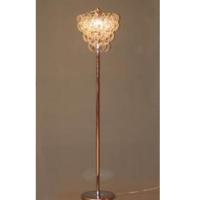 Cens.com Floor Lamp ZHONGSHAN SHENGQIU LIGHTING CO., LTD.
