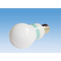 Cens.com Bulb Light SHENZHEN ONWARDS TECHNOLOGY INC.