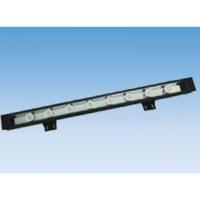 Hi-Power LED Light