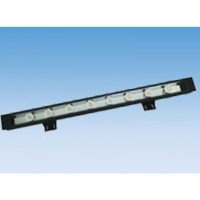 Hi-Power LED Light