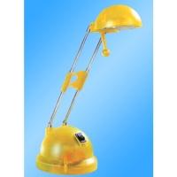 Cens.com Quartz Lamp 中山市古鎮大同燈飾電器廠