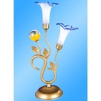 Craftwork Lamp