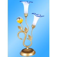 Craftwork Lamp