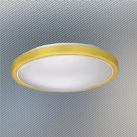 Cens.com Ceiling Lamp QUSUN ELECTRIC (CHINA) CO., LTD