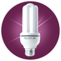 Cens.com Energy-Saving Lamp QUSUN ELECTRIC (CHINA) CO., LTD