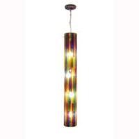 Cens.com Pendant Lamp CEO LIGHTING CRAFT FACTORY