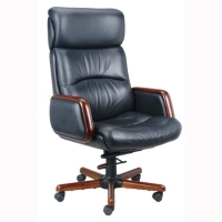 Cens.com Office Chairs KUOCHING OFFICE FURNITURE(PANYU)CO.,LTD