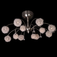 Cens.com Ceiling Lamp ZHONGSHAN . IMAGE LIGHTING FACTORY