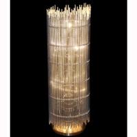 Cens.com Table Lamp ZHONGSHAN . IMAGE LIGHTING FACTORY