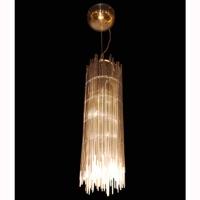 Cens.com 吊燈 廣東省中山市歐美仕燈飾