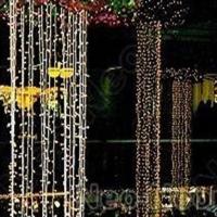 Cens.com Decorative GUANGDONG HE SHAN YINYU DECORATIVE LIGHTING CO., LTD.