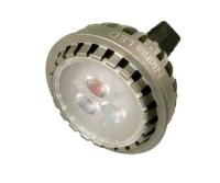 Cens.com LED Lighting LIN YAO LIGHT LUX CO. , LTD.