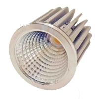 CENS.com LED灯具