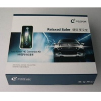 Cens.com Auto Xenon HID Conversion Kit MIKROUNA ( CHINA ) CO., LIMITED