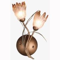 Cens.com Wall Lamp KINGDERY LIGHTING COMPANY LIMITED