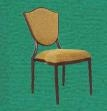 Cens.com Stacking Chairs NEW IDEA HOTEL FURNITURE CO., LTD
