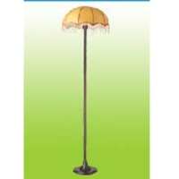 Cens.com Floor Lamp FOSHAN SHUNDE KAIXIANG ELECTRICAL CO., LTD.
