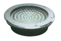 Cens.com Led Series GUANGZHOU YOUMING (EAST ASIA) LIGHT AND AUDIO CO., LTD.