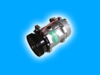Cens.com ST Series Compressor TONCEN AUTO AIR CONDITIONING CO., LTD
