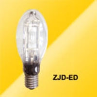 Cens.com Metal Halide Lamp LIGHTEX ELECTRONICS CO., LTD.