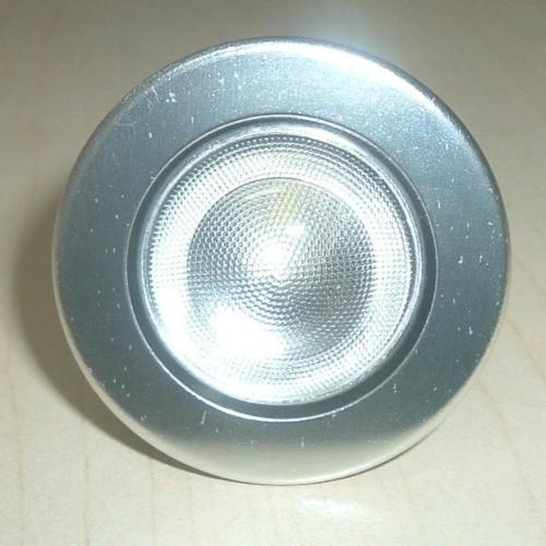High Power Energy - Saving Bulb