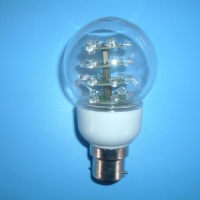 Cens.com Energy - Saving Lamps SHANGHAI LAIYUAN SCIENCE & TECHNOLOGY DEVELOPMENT CO., LTD