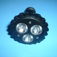 Led Energy - Saving Lamp
