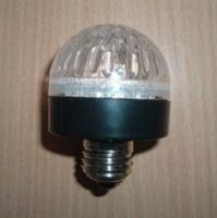 Cens.com LED Bulbs SHANGHAI LAIYUAN SCIENCE & TECHNOLOGY DEVELOPMENT CO., LTD