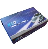 HID Xenon Headlight
