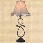 Cens.com Desk Lamps FOLORETINA