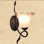 Cens.com Wall Lamps FOLORETINA