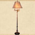Cens.com Floor Lamps FOLORETINA