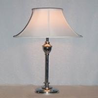 Metal Lamps