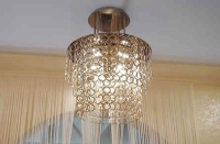 Cens.com Pendant Lamps NEW ASIA LIGHTING FACTORY