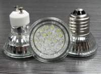 Cens.com LED Spotlight ENERGY BRIGHT LIMITED