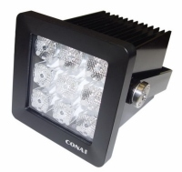 Cens.com LED Lamps CONA TECHNOLOGY CO., LTD.